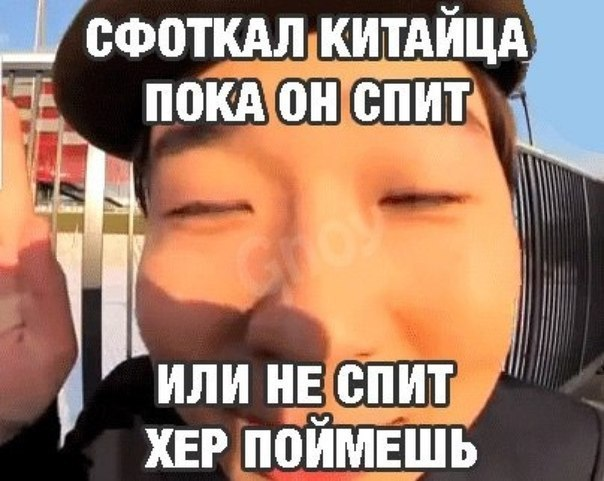 http://s3.uploads.ru/B4Van.jpg