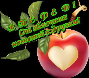 http://s3.uploads.ru/B5dhg.png