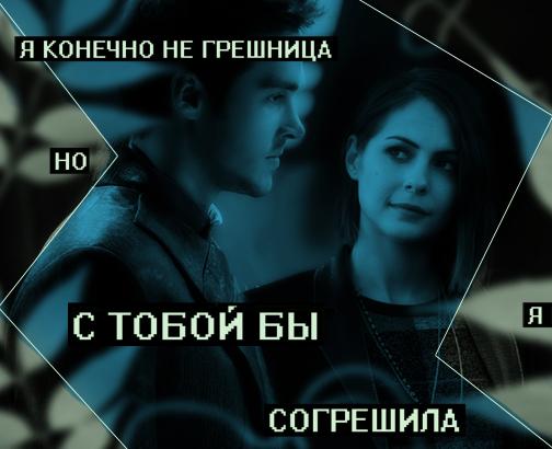 http://s3.uploads.ru/B7UNy.png