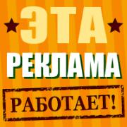 http://s3.uploads.ru/B8LGR.png