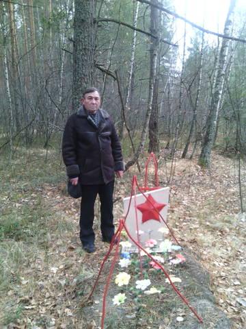 http://s3.uploads.ru/BGZ0r.jpg