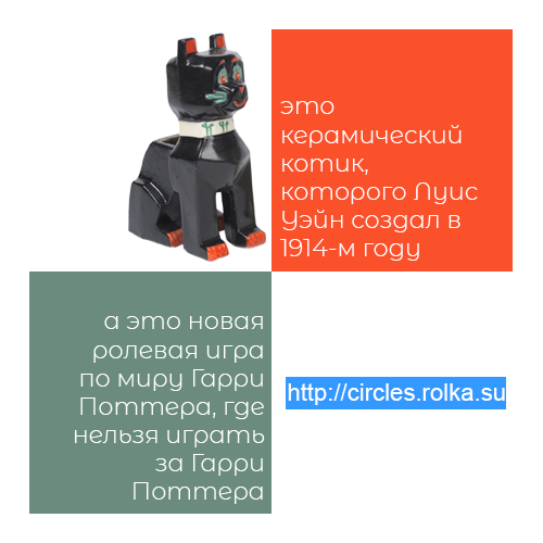 http://s3.uploads.ru/BKHJZ.png