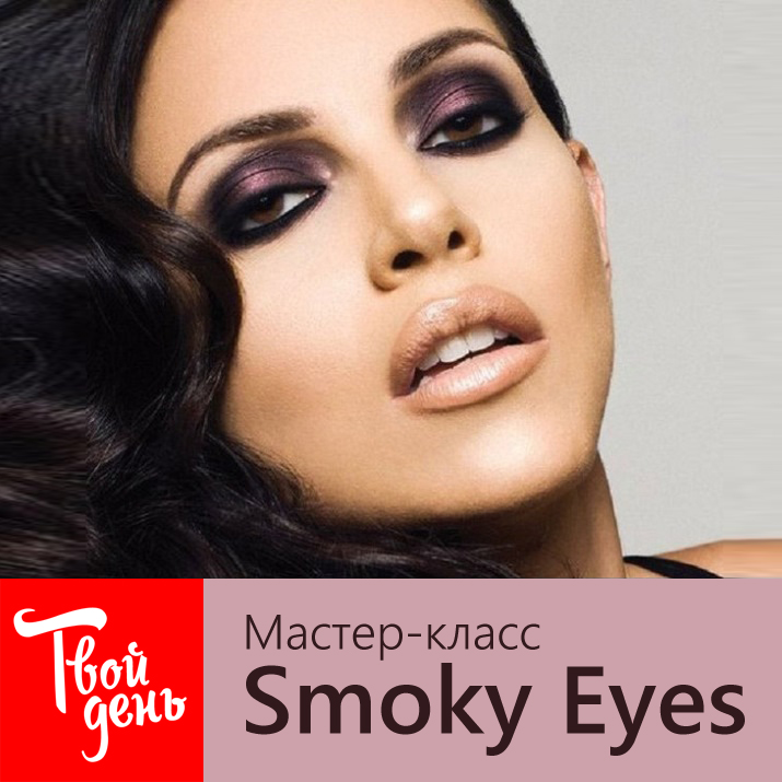 http://s3.uploads.ru/BMVlD.jpg