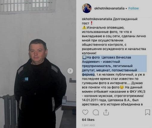 http://s3.uploads.ru/BMr1K.jpg