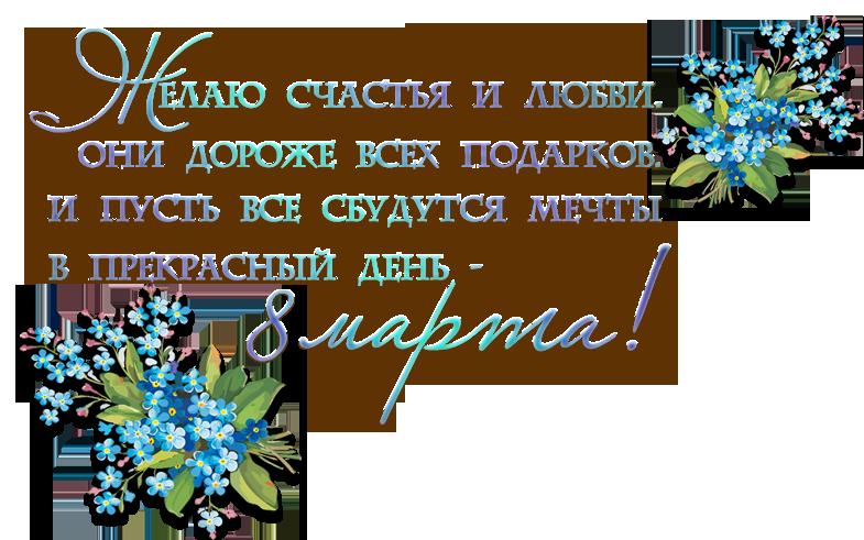 http://s3.uploads.ru/BNAKg.png