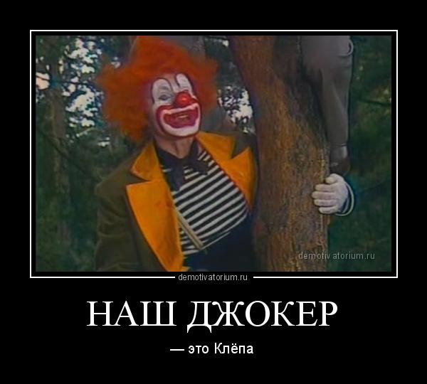 http://s3.uploads.ru/BNZUp.jpg
