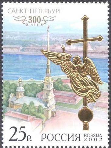 http://s3.uploads.ru/BUA8G.jpg