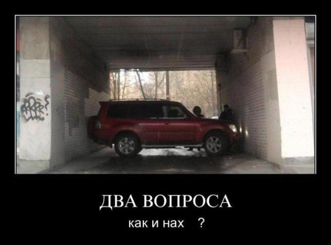 BXVs5.jpg