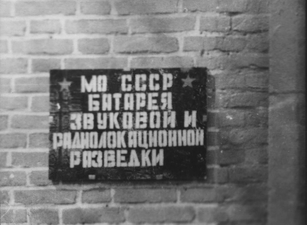 http://s3.uploads.ru/BZmvS.jpg