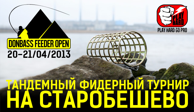 http://s3.uploads.ru/BcDjs.jpg