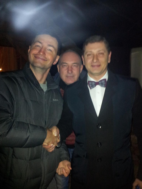http://s3.uploads.ru/Bd7vZ.jpg