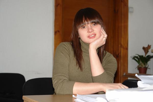 http://s3.uploads.ru/BeZbk.jpg