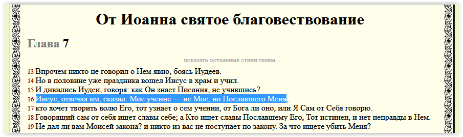 http://s3.uploads.ru/Bf5Kc.png