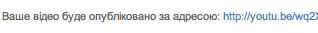 http://s3.uploads.ru/BflOh.png