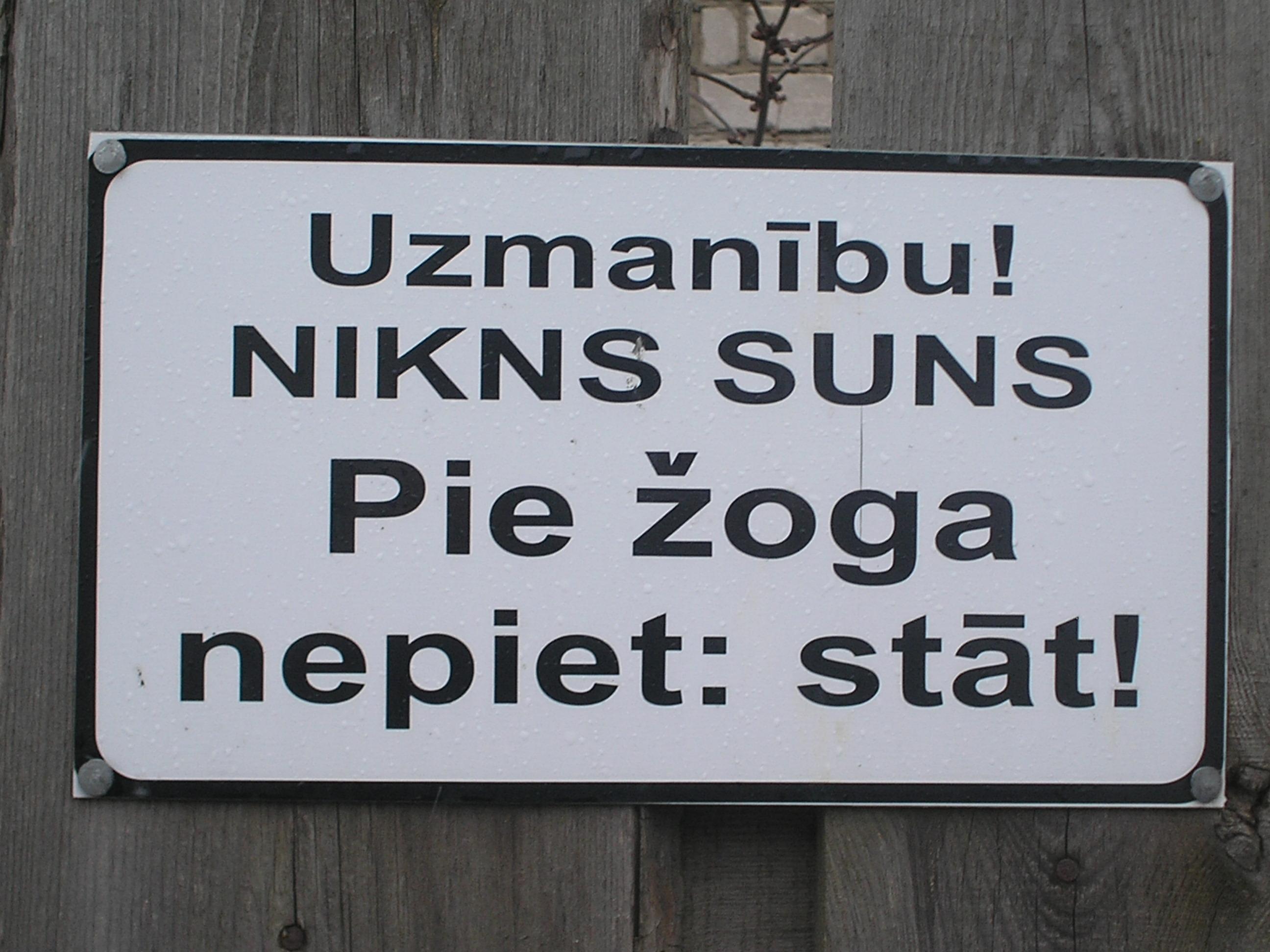 http://s3.uploads.ru/Bgk2N.jpg