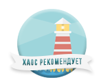 http://s3.uploads.ru/Bm3qZ.png