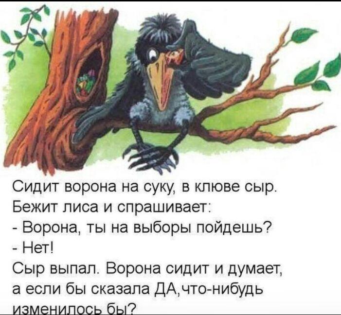 http://s3.uploads.ru/Bt03M.jpg