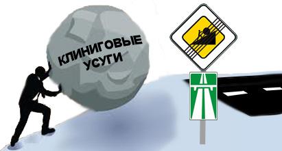 http://s3.uploads.ru/BxK9f.jpg