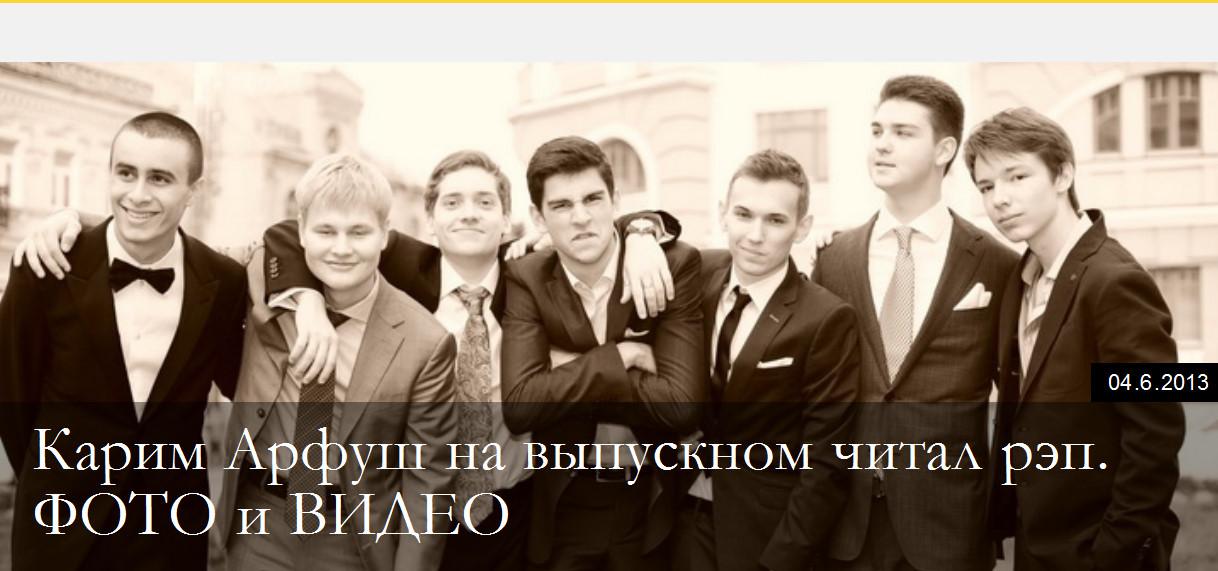 http://s3.uploads.ru/C0A6f.jpg