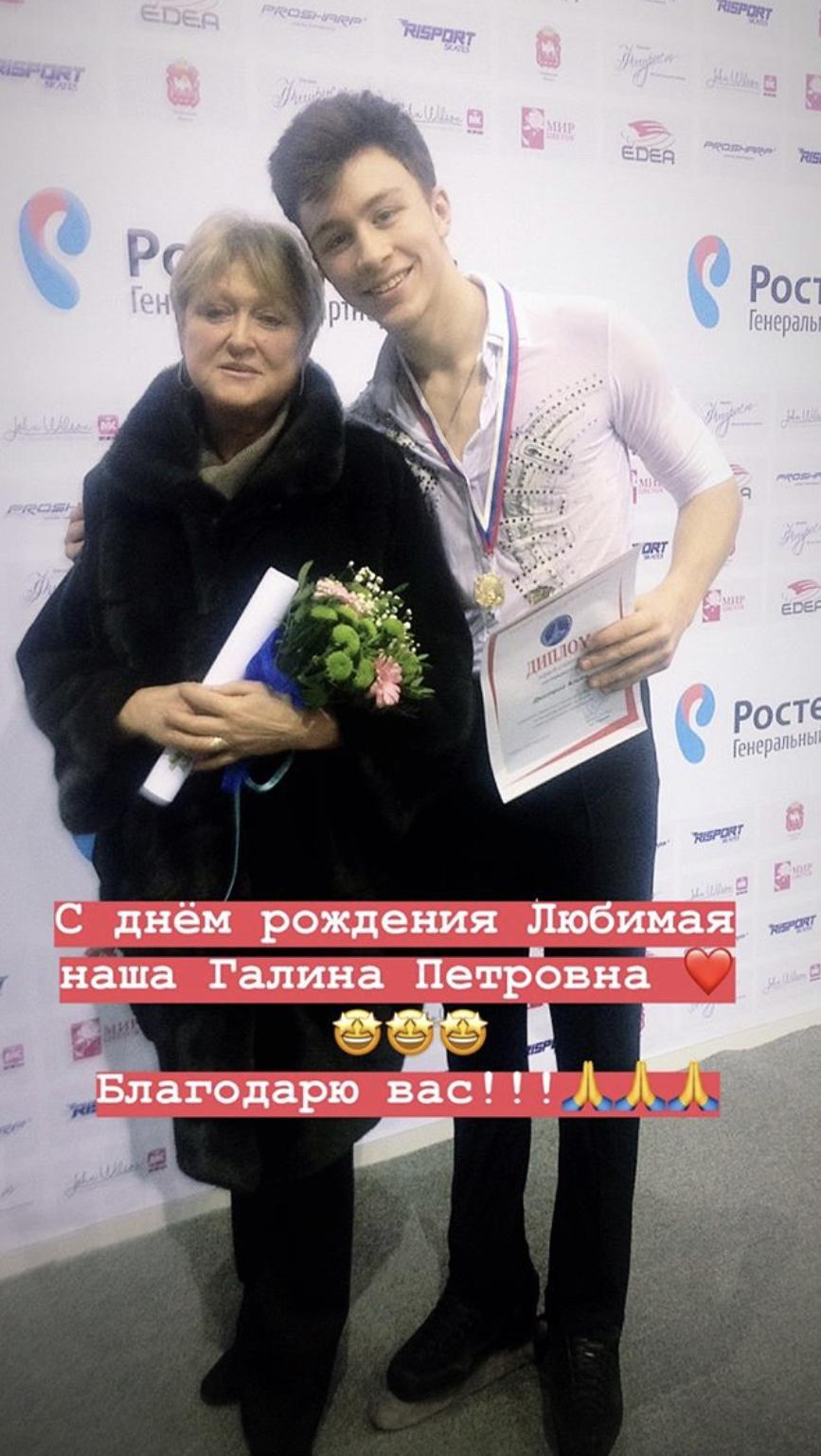 http://s3.uploads.ru/C0Avg.jpg