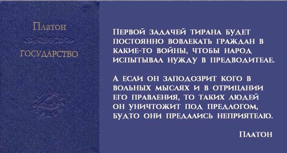 http://s3.uploads.ru/C3m7U.jpg