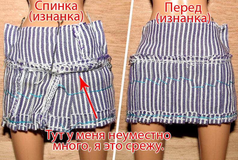 http://s3.uploads.ru/C4cqs.jpg