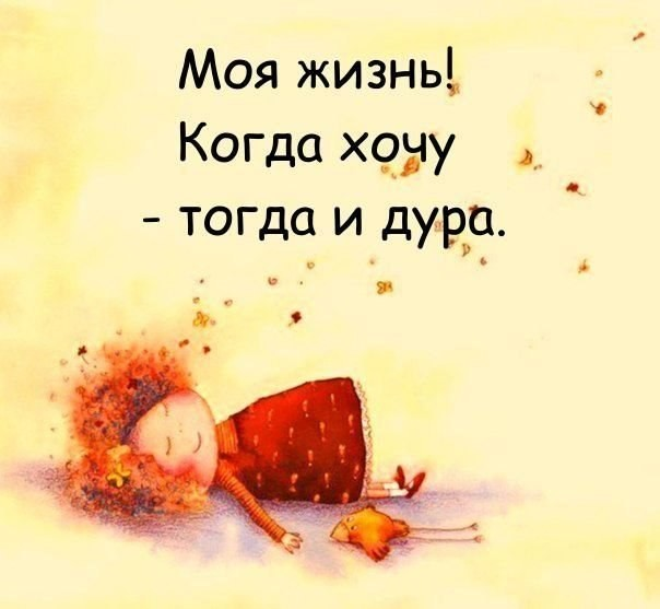 http://s3.uploads.ru/C5WDi.jpg