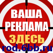 http://s3.uploads.ru/C70y6.png