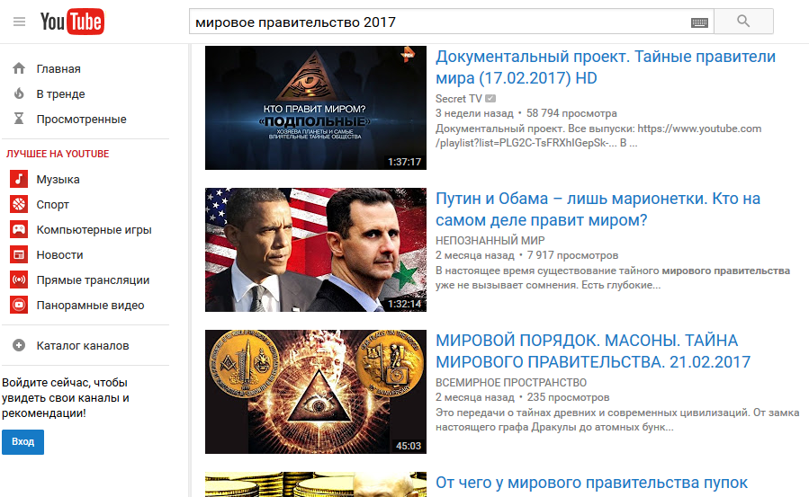 http://s3.uploads.ru/C8Imo.png