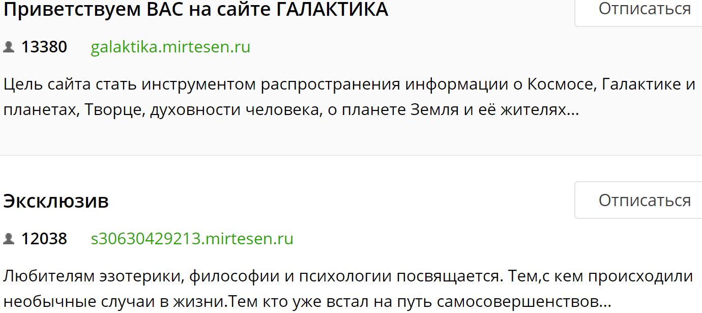 http://s3.uploads.ru/CG9Lm.png
