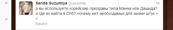 http://s3.uploads.ru/CGDJf.jpg