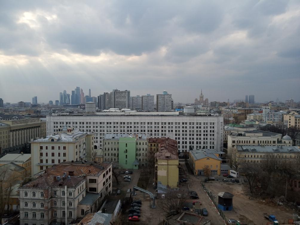 http://s3.uploads.ru/CHO9e.jpg