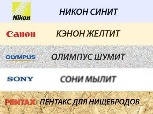 http://s3.uploads.ru/CKfh9.jpg