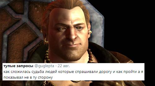 http://s3.uploads.ru/CUhsS.jpg