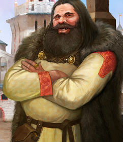 http://s3.uploads.ru/CWykJ.png