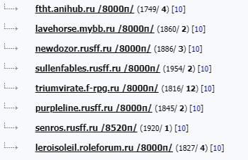 http://s3.uploads.ru/CYcJs.jpg
