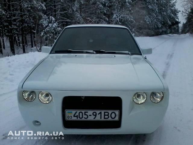 http://s3.uploads.ru/CbgOe.jpg