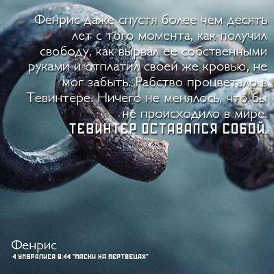 http://s3.uploads.ru/CcPdF.jpg