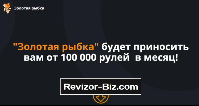 http://s3.uploads.ru/CdFR5.png