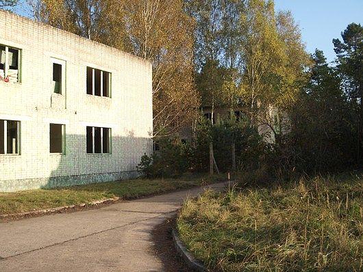 http://s3.uploads.ru/Cib5V.jpg
