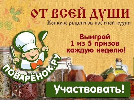 http://s3.uploads.ru/Ckfw4.jpg