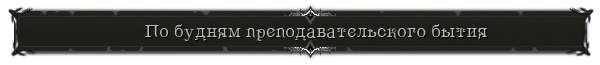 http://s3.uploads.ru/CljB7.png