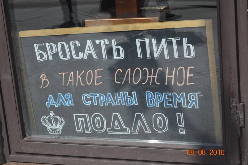 http://s3.uploads.ru/Cpx0T.jpg