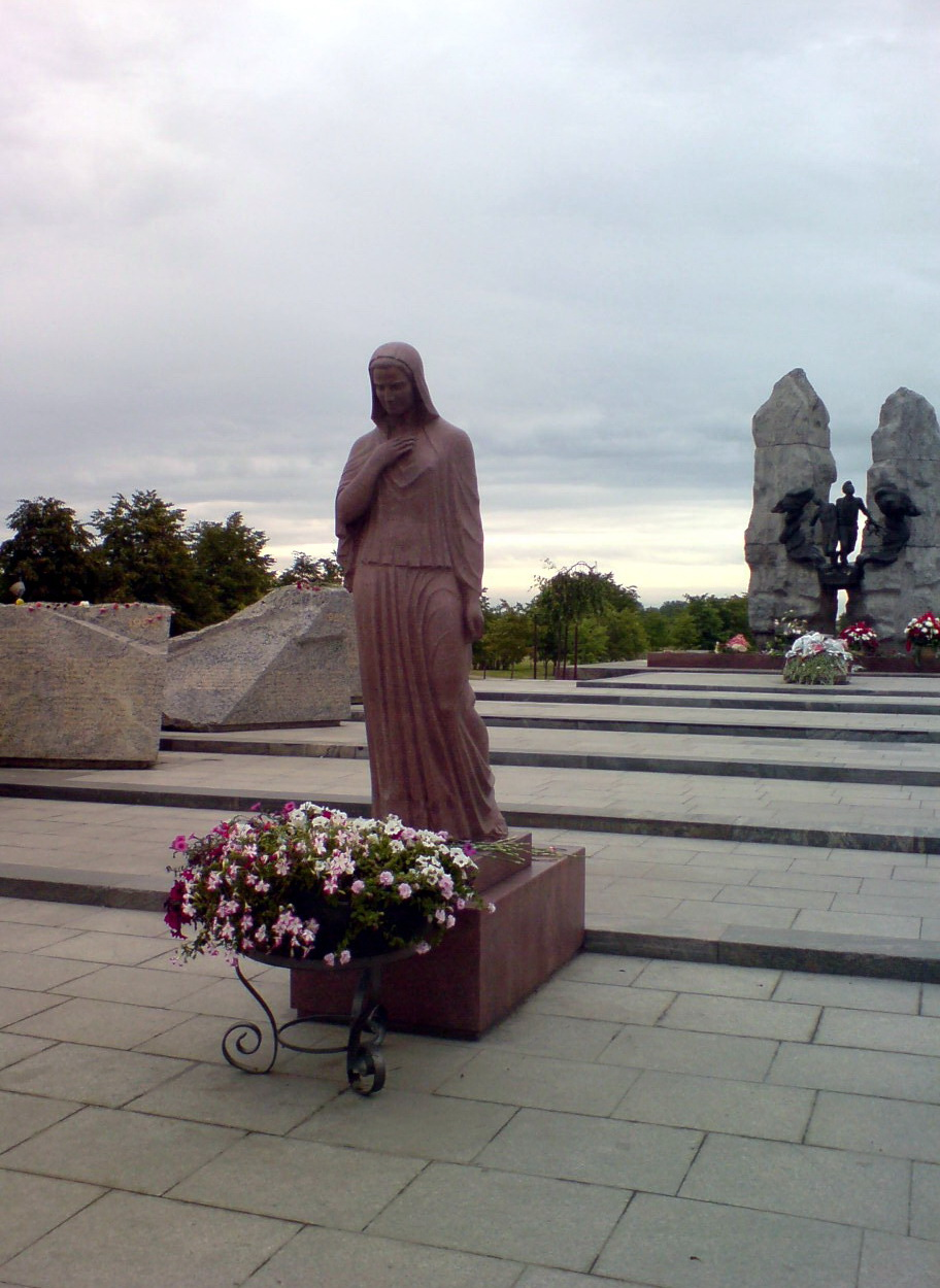 http://s3.uploads.ru/DCGq0.jpg