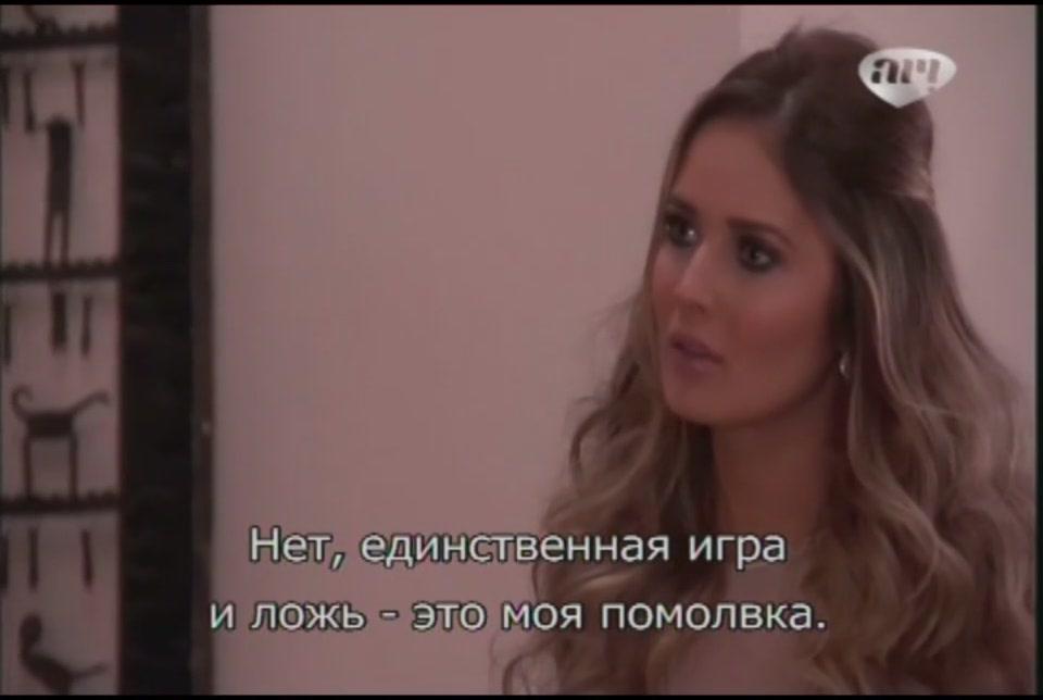 http://s3.uploads.ru/DOfhL.jpg