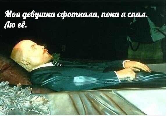 http://s3.uploads.ru/DOqYa.jpg
