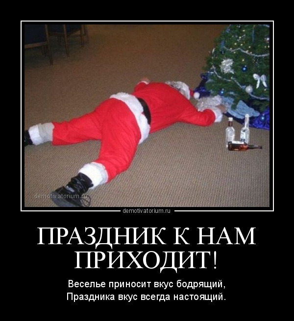 http://s3.uploads.ru/DPIRx.jpg