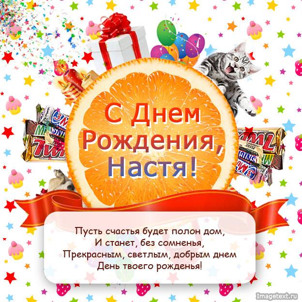 http://s3.uploads.ru/DRLwS.jpg