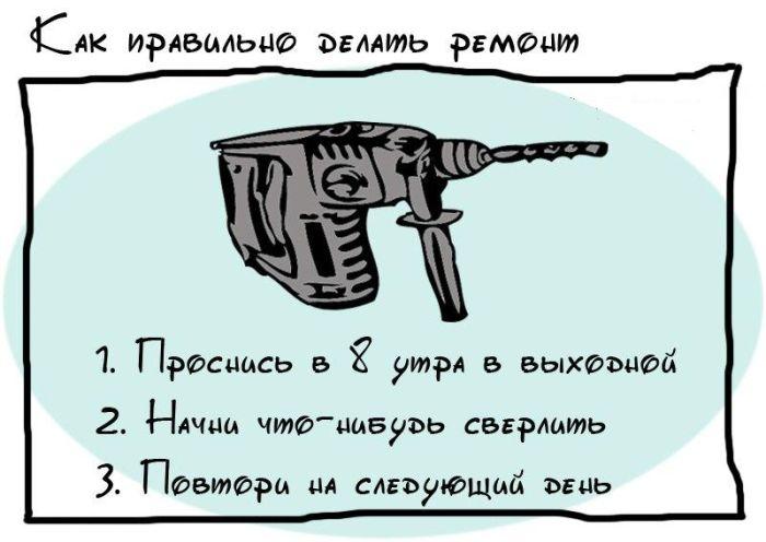 http://s3.uploads.ru/DXAJ3.jpg
