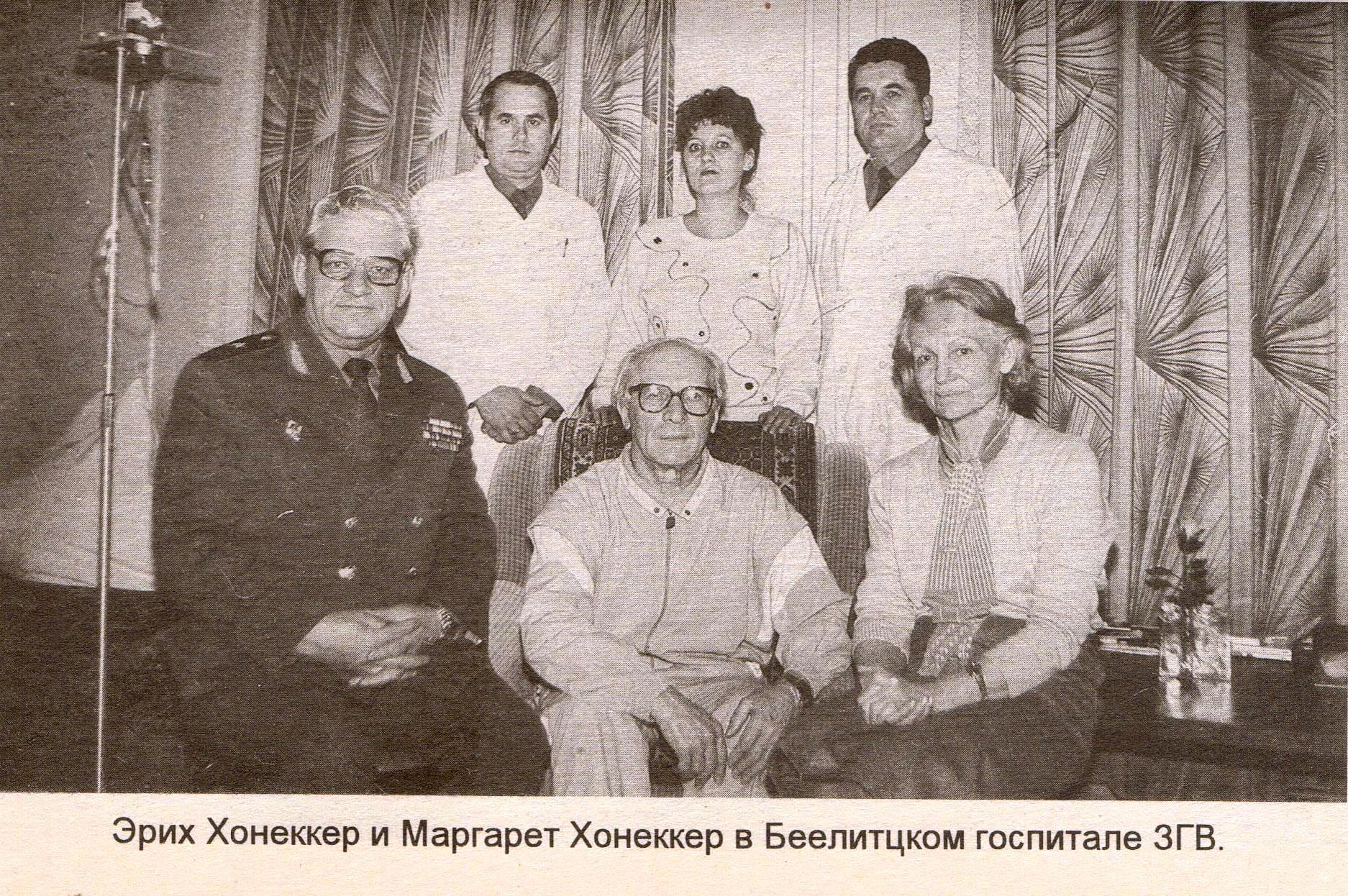 http://s3.uploads.ru/DXEFs.jpg